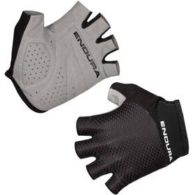 Endura Xtract Lite Rękawiczki Mężczyźni, czarny/szary